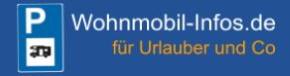 Wohnmobil-Infos.de