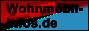 Wohnmobil-Infos.de - deine Wohnmobil-Info-Seite